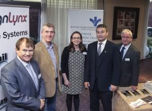 CLUB Limerick GAA Business Network